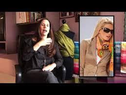 """Carolina Bejar """"El poder de tu imagen"""" - YouTube"""