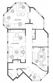 office design planner. Exellent Office Small Office Layout Planner Design The Top Home  Templates Inside