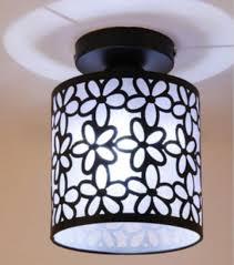diy vintage kitchen lighting vintage lighting restoration. 7W LED Chandelier Vintage Ceiling Lights Black Lamp Retro Cage Light Kitchen Fixtures Luminaria Lamparas Diy Lighting Restoration
