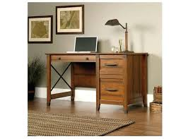 home office corner desks. Corner Style Computer Desk Office Black Mission Desks For Home W Door H