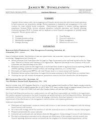 Cover Letter Sample Audit Resume Internship Audit Resume Sample