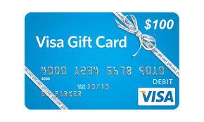 visa gift card costco photo 2