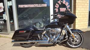 2016 harley davidson road glide special motorcycles south saint