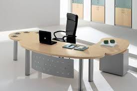 zen office furniture. Beautiful Office Sigma Office Furniture Inside Zen