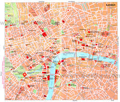 toprated tourist attractions in london  planetware