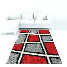 contemporary round rugs contemporary abstract rugs medium size of living rug ideas living room area rugs