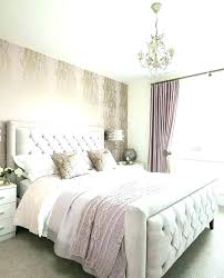 Grey And White Bed Grey White And Pink Bedroom Ideas Luxury I Like ...