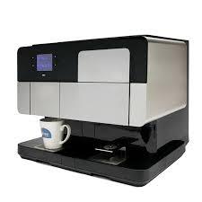 Flavia Coffee Machine Free Vend Code New FLAVIA Barista Office Coffee Machine MARS DRINKS