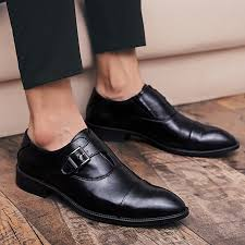 eur size 38 46 formal leather shoes wedding shoes men luxury italian style oxford shoes