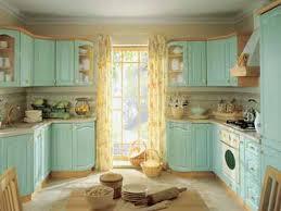 fenghui kitchen good feng shui for wealth