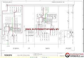 vn wiring diagram trusted wiring diagrams \u2022 vn v8 alternator wiring diagram volvo vn wiring schematic diagram vnl radio davejenkins club rh davejenkins club vn v8 wiring diagram