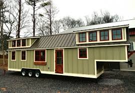 Small Picture Tiny House Builder Slabtown Customs Tiny House Builder Based In