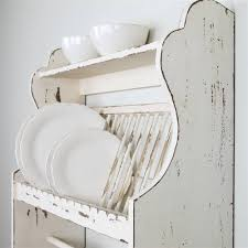 Wooden Plate Racks For Kitchens Kitchen Wall Self For Plates Kitchen Dining Racks Shelves