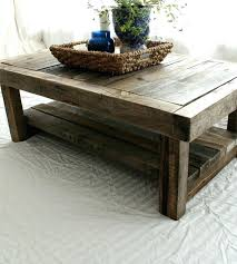coffee tables edmonton medium size of coffee table design outstanding coffee tables image ideas for coffee tables edmonton