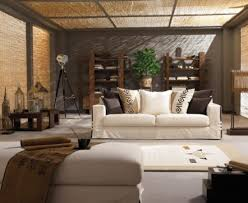 exotic living room furniture