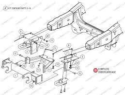 boss plow solenoid wiring diagram solidfonts boss snow plow wiring diagram for headlights
