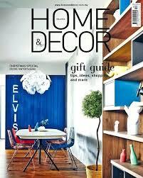 home decor magazines the best interior decor magazines to inspire you every day home decor magazines home decor magazines home interior