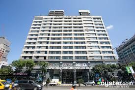 taipei garden hotel 4 0