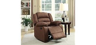 fine office recliners33 office