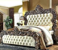 Lexington Furniture Bedroom Sets S Lexgt Lexington Furniture White Bedroom  Set