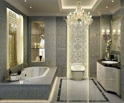 home design small chandeliers for bathroom brilliant crystal chandelier bathroom on attractive amazing luxury small