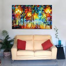 oval office paintings. Office Paintings Feng Shui Corporate Art Customized Oval