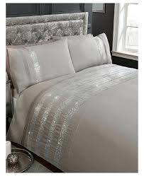 king size duvet sets diamante grey king size duvet cover set bedroom king size duvet sets