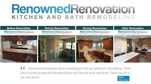Renowned Renovation For Dallas Kitchen And Bathroom Remodeling - Dallas bathroom remodel