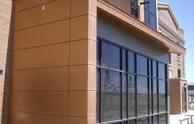 exterior ideas medium size exterior metal wall panels panel systems details exterior metal panel wall