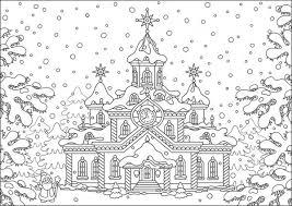 4 видео 370 просмотров обновлен 24 дек. Áˆ Christmas Adult Coloring Pages Stock Pictures Royalty Free Christmas Coloring Page Images Download On Depositphotos