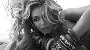 beyonce hd wallpapers backgrounds