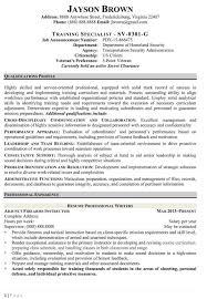 Imposing Resume Services Templates Online Badalona Printing Near Me