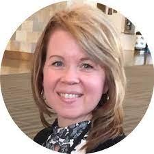 Christine Frey, APR (@Simplycfrey) | Twitter
