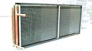 ac condenser replacement cost. Delighful Condenser Full Size Of Air Conditioner Coil Pan Replacement Home Evaporator Cost  Estimate Ac Condenser Central Repair In T