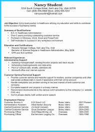 Sample Resume Government Project Manager Luxury Image Free Mining