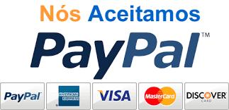 Resultado de imagem para PayPal Imagens