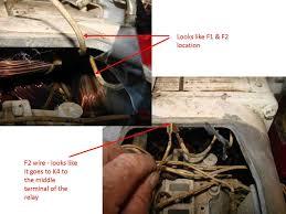onan mins generator wiring diagram onan diy wiring diagrams description bets idea onan rv generator wiring diagram genset