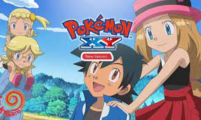 Here's when two Pokemon TV show seasons leave Netflix - Nintendo Enthusiast