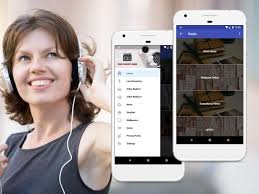 Music Mafia Radio Station for Android - APK Download