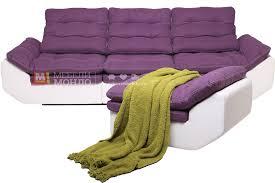 Мебели мондо е верига мебелни магазини,отличаващи се с модерните и същевременно практични мебели,които предлагаме в нашите магазини мондо и онлайн. Glov Divan Prima 53668 Na Top Ceni Mebeli Mondo