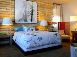 Small Master Bedroom Ideas On A Budget ...