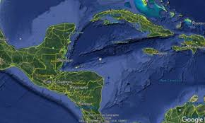Terremoto nel mar dei Caraibi: paura soprattutto in Honduras ...