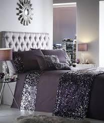 light purple duvet cover king purple duvet cover sets king size ideas collection purple king