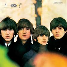 <b>Beatles For Sale</b> (Remastered) - Album by The Beatles | Spotify