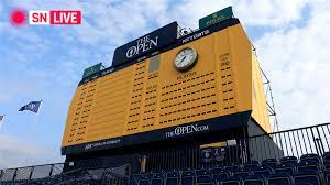 The Open Championship 2021: How to ...