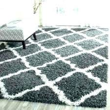 home depot custom rugs runner rug whole area kitchen at x outdoor jute