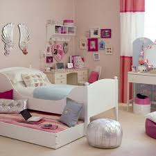 diy teen bedroom ideas tumblr.  Teen Sofa Delightful  And Diy Teen Bedroom Ideas Tumblr