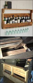 pallet wine rack instructions. Shocking Ideas Amazing Wall Mounted Wine Rack Best Pict Of Pallet Trend And Wood Instructions Concept