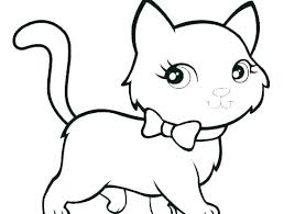 kitten printable coloring pages. Beautiful Pages Cat Coloring Pages Printable Page Kitten Hello Kitty  Free Print Kittens Throughout  Inside Kitten Printable Coloring Pages P