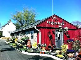 craigslist shreveport farm and garden tn farm and garden farm and garden farm garden farm and